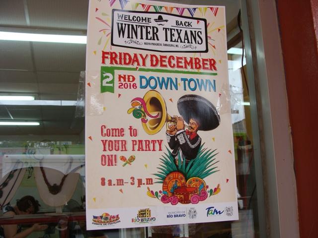 winter-texan-poster