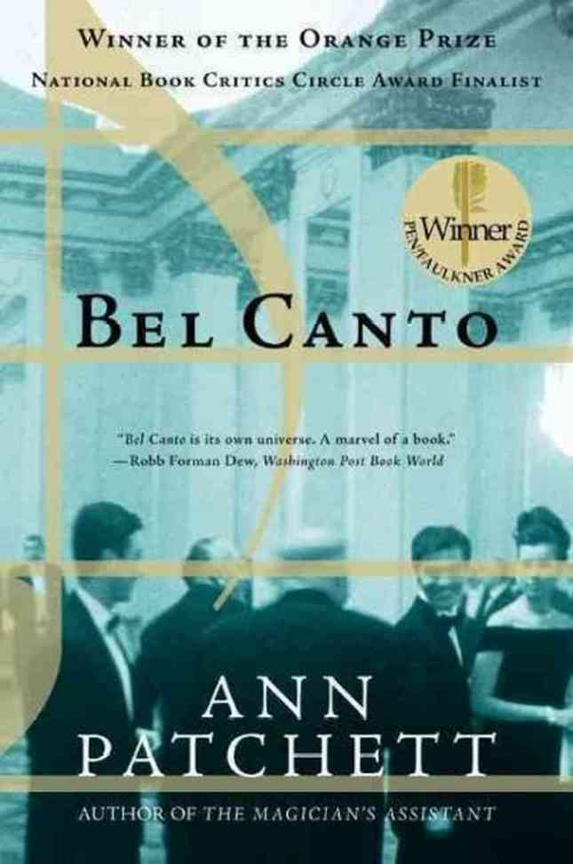 Bel Canto - Copy