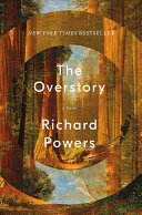 The_Overstory